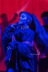 http://arianaphotos.com/albums/DangerousWomanTour/Dallas/Show/thumb_001.jpg