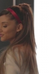Ariana_Grande_-_Girl_Power_TAG21_mp4_000081706.jpg