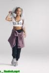 Ariana_Grande___Be_more_human___Reebok5B28000014292018-07-16-13-35-165D.JPG