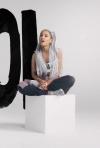Ariana_Grande___Be_more_human___Reebok5B28000202292018-07-16-13-35-245D.JPG