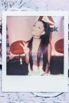 Arianna_Grande-1.jpg